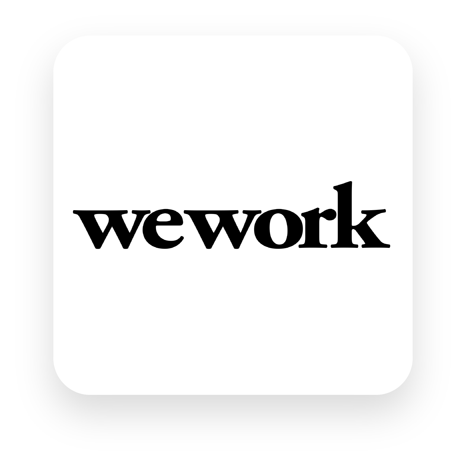 wework-lg@2x-8.png