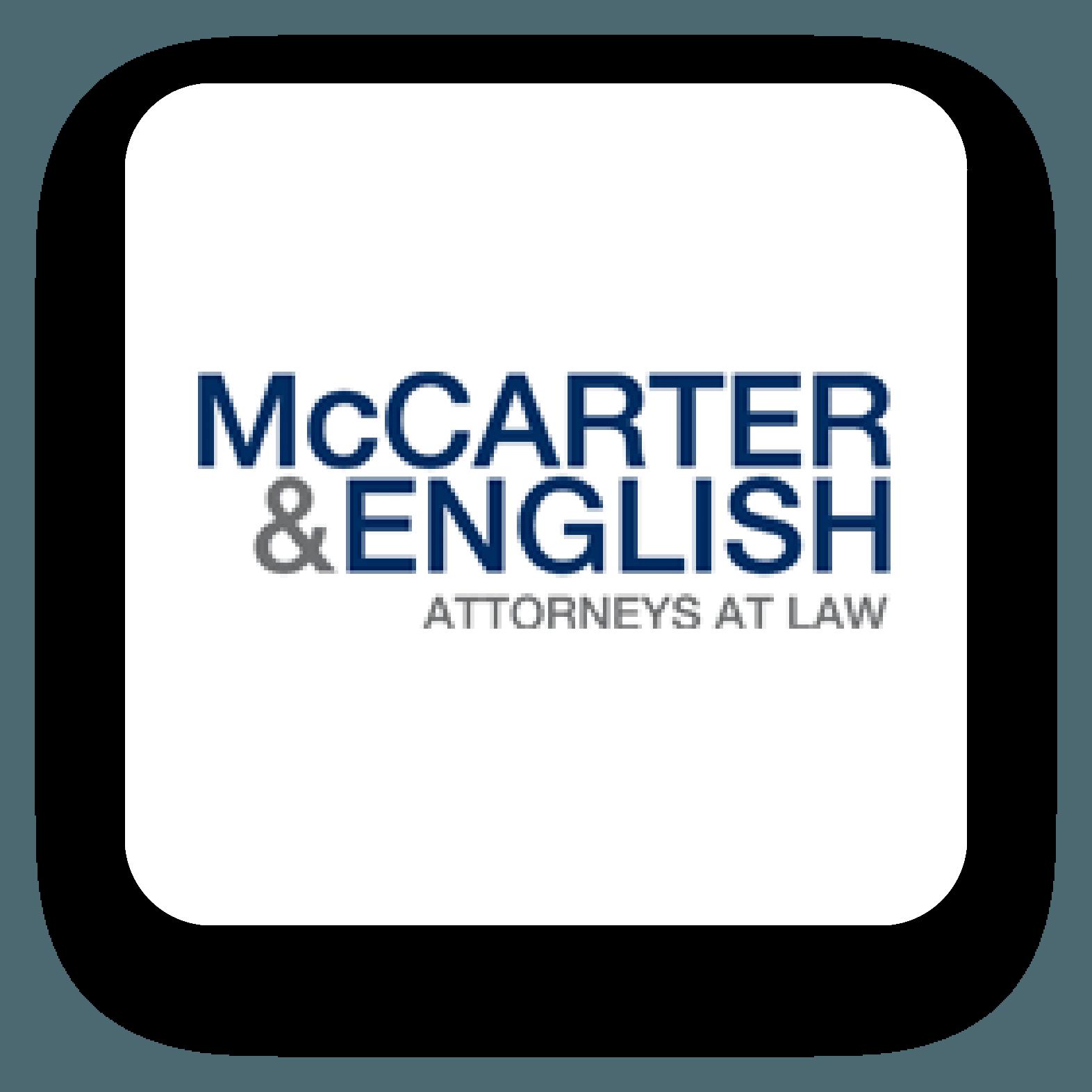 mccarter@2x-8.png