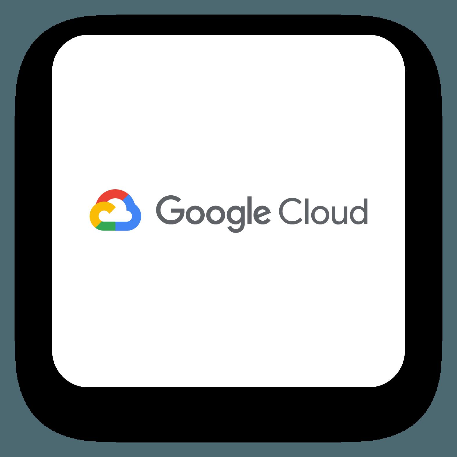 google-cloud@2x-8.png