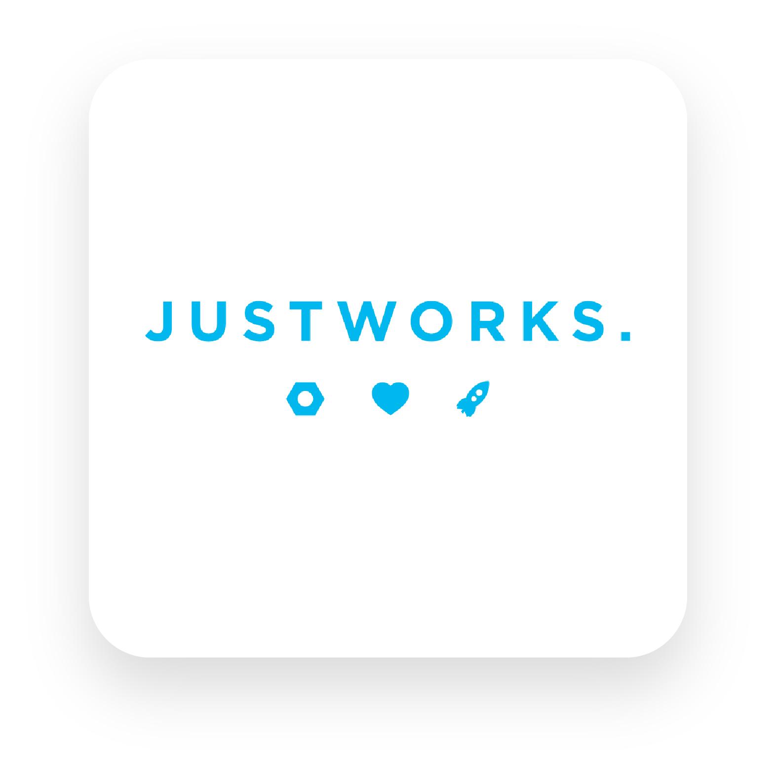justworks@2x-8.png