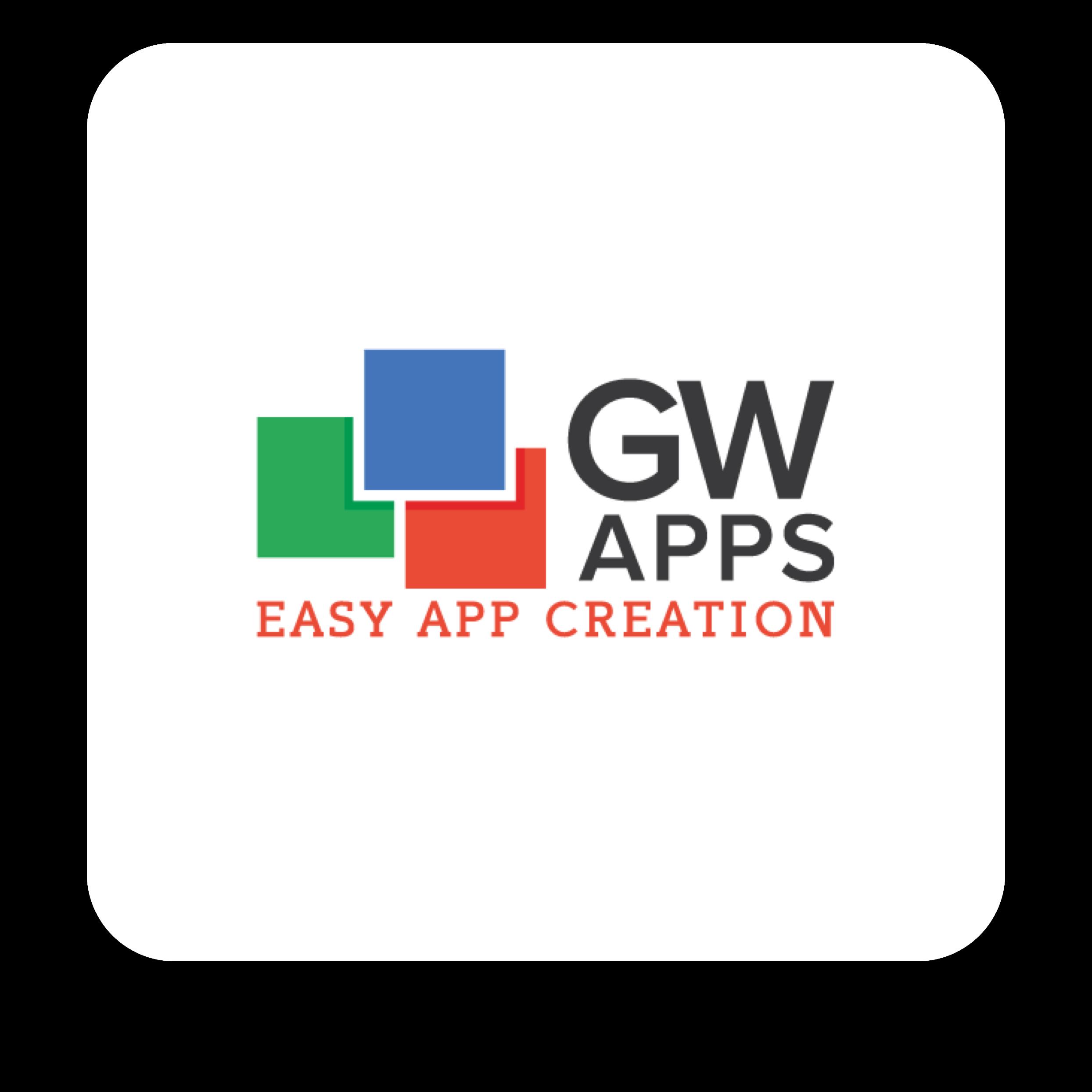 gw-apps.png