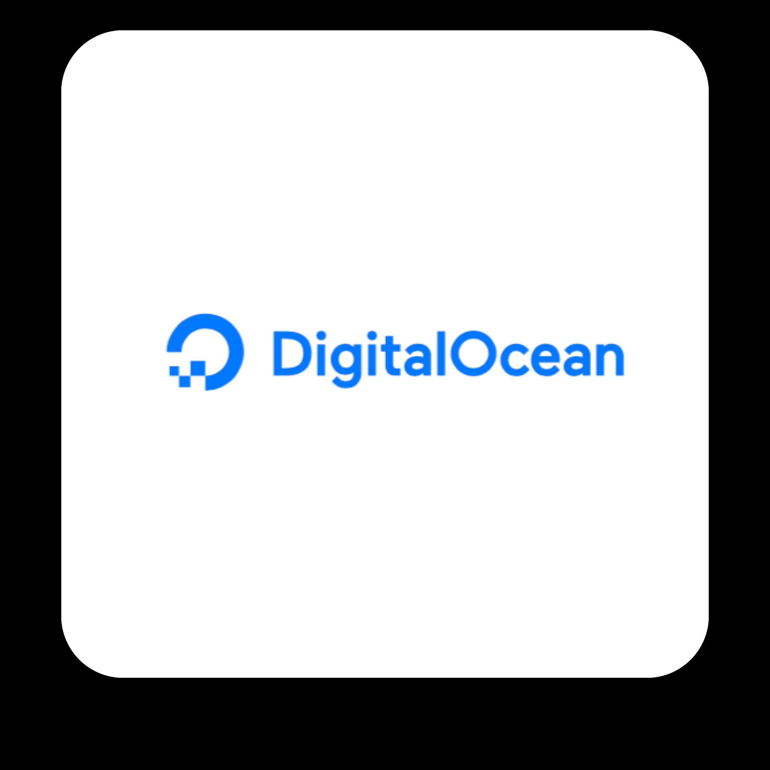 digital-ocean.png
