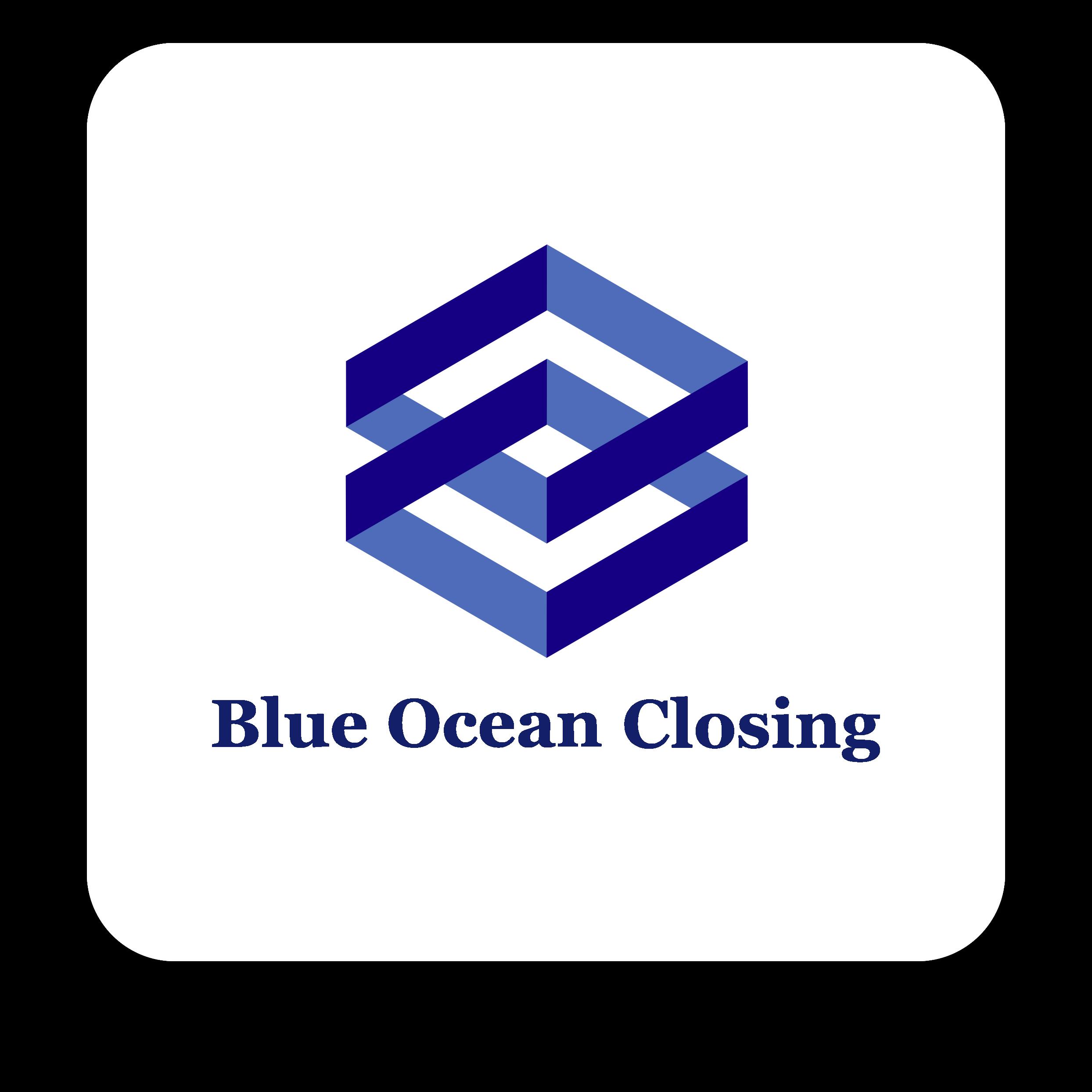 blue-ocean-closing.png