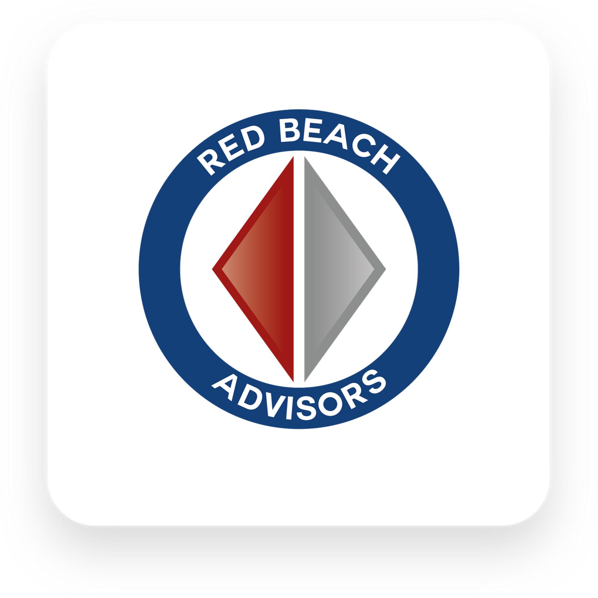 RedBeach.png