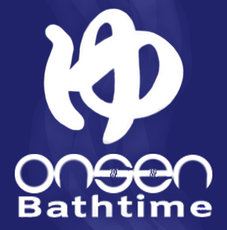 Onsen Logo5.jpg