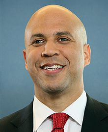 Cory_Booker,_official_portrait,_114th_Congress.jpg