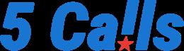 5calls-logo-small.png