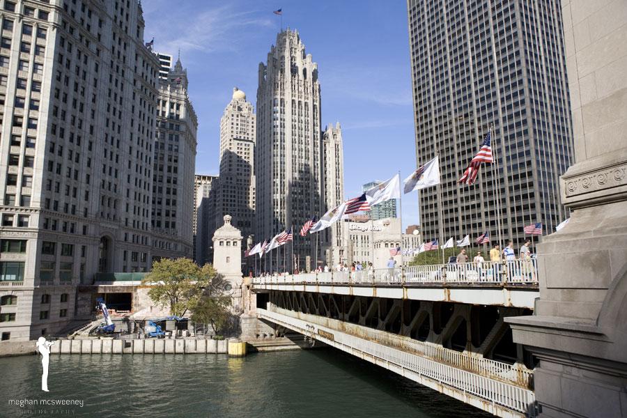 chicago_0043.jpg