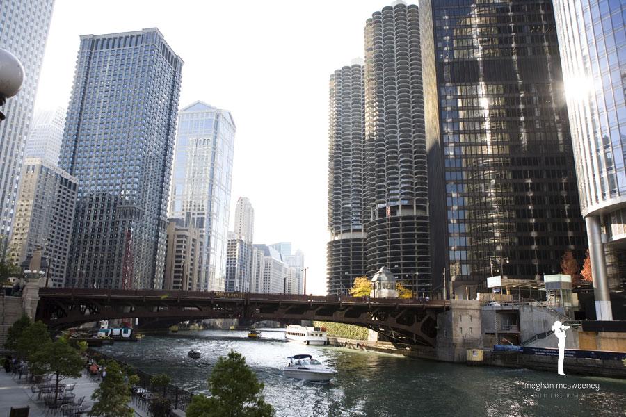 chicago_0047.jpg