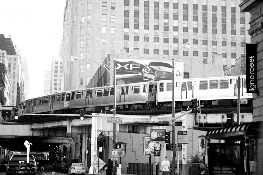 chicago_0069.jpg
