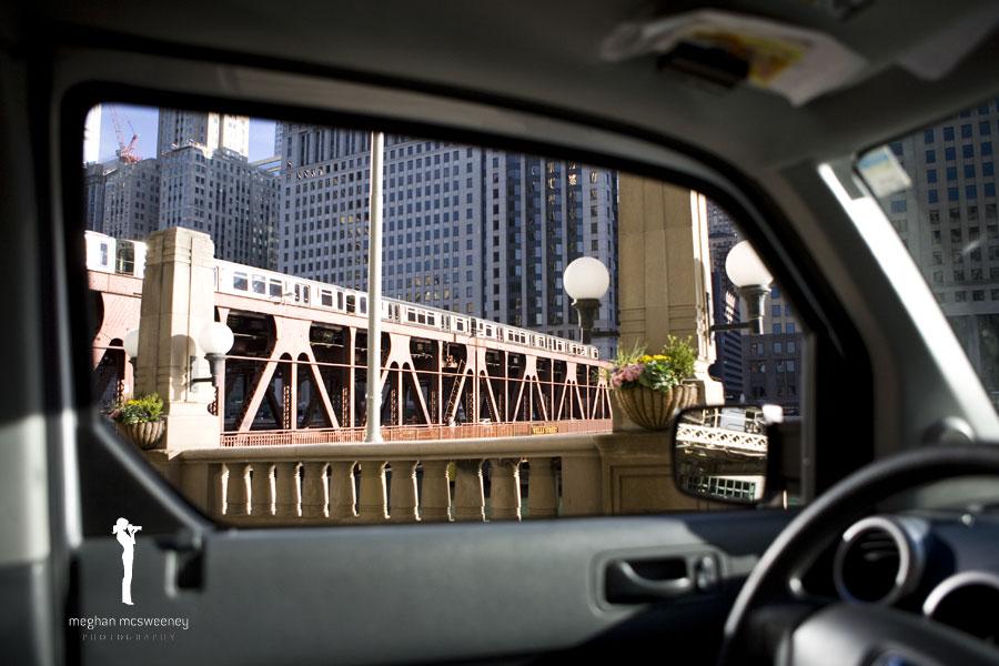 chicago_0075.jpg