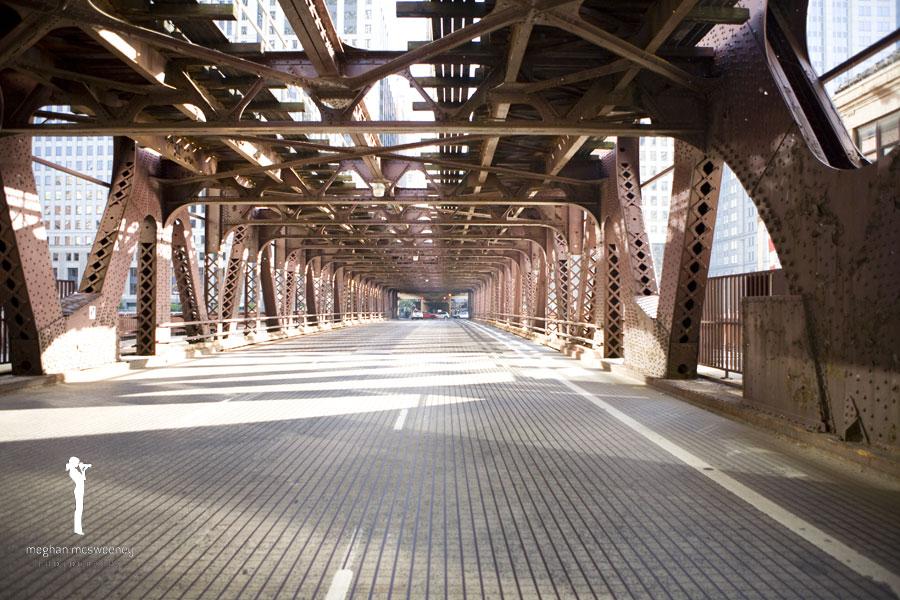 chicago_0080.jpg