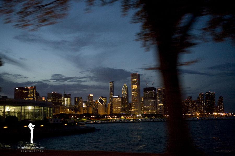 chicago_0159.jpg