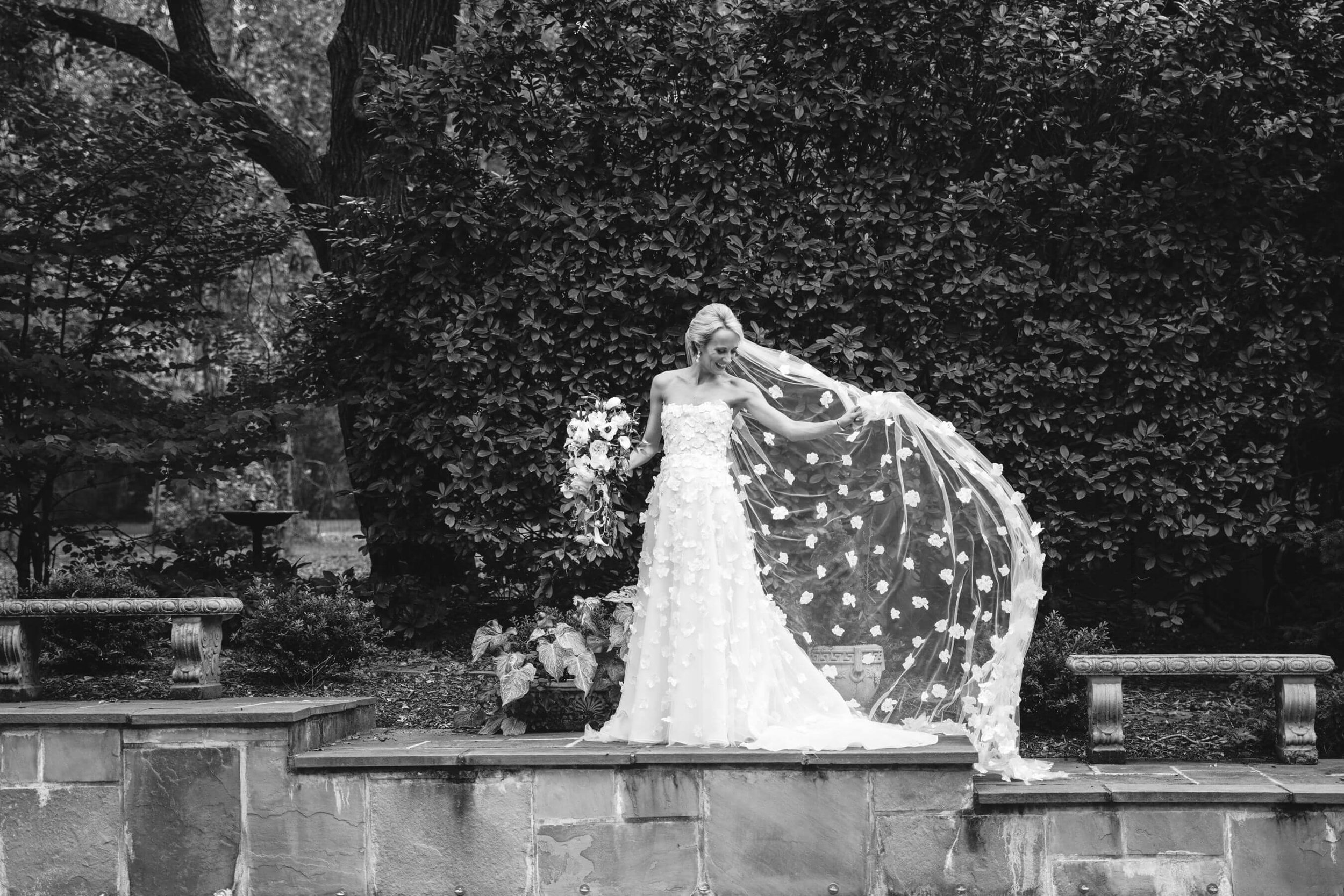 richmond-va-wedding-photographers-0002.JPG