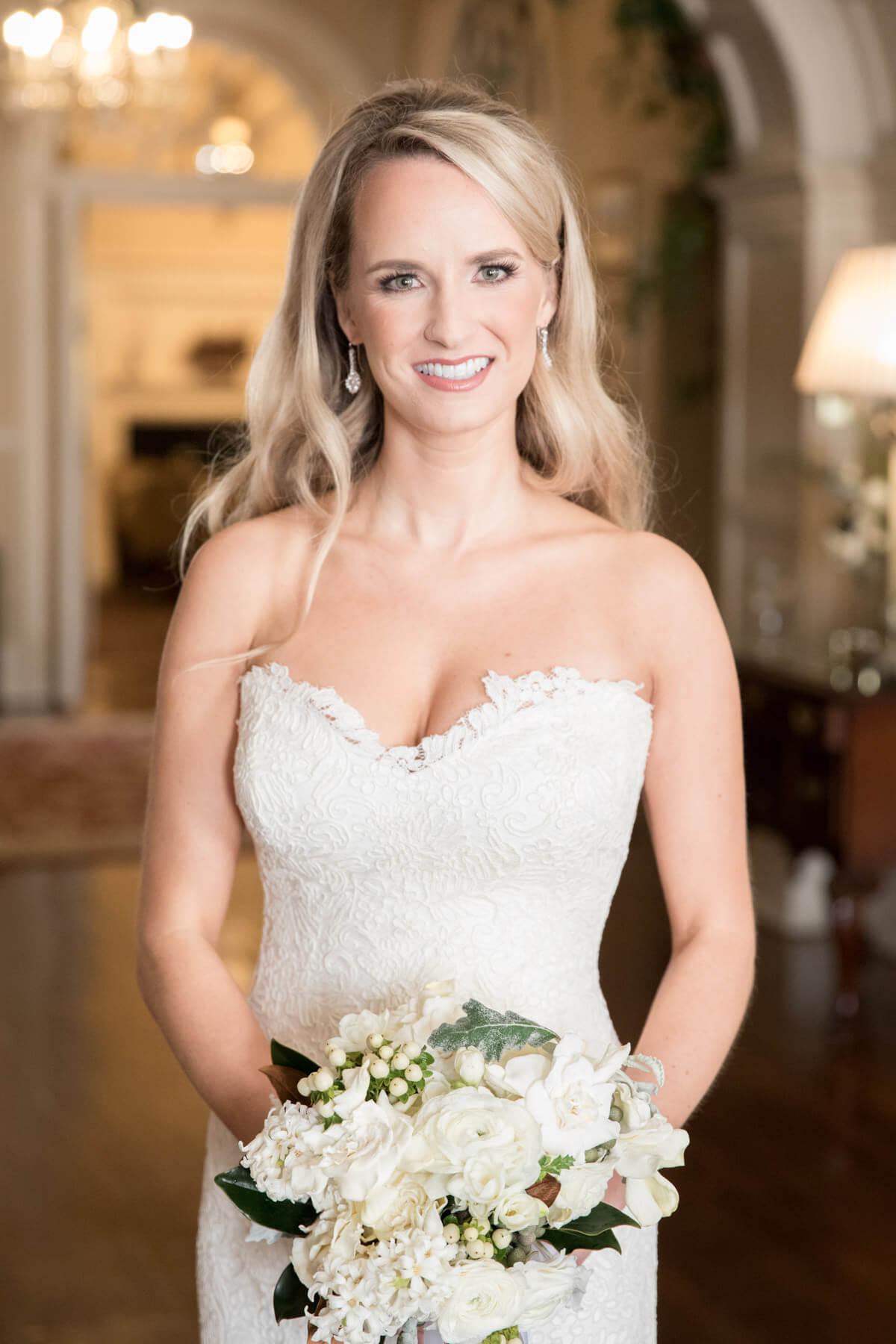 richmond-va-wedding-photographers-0024.JPG