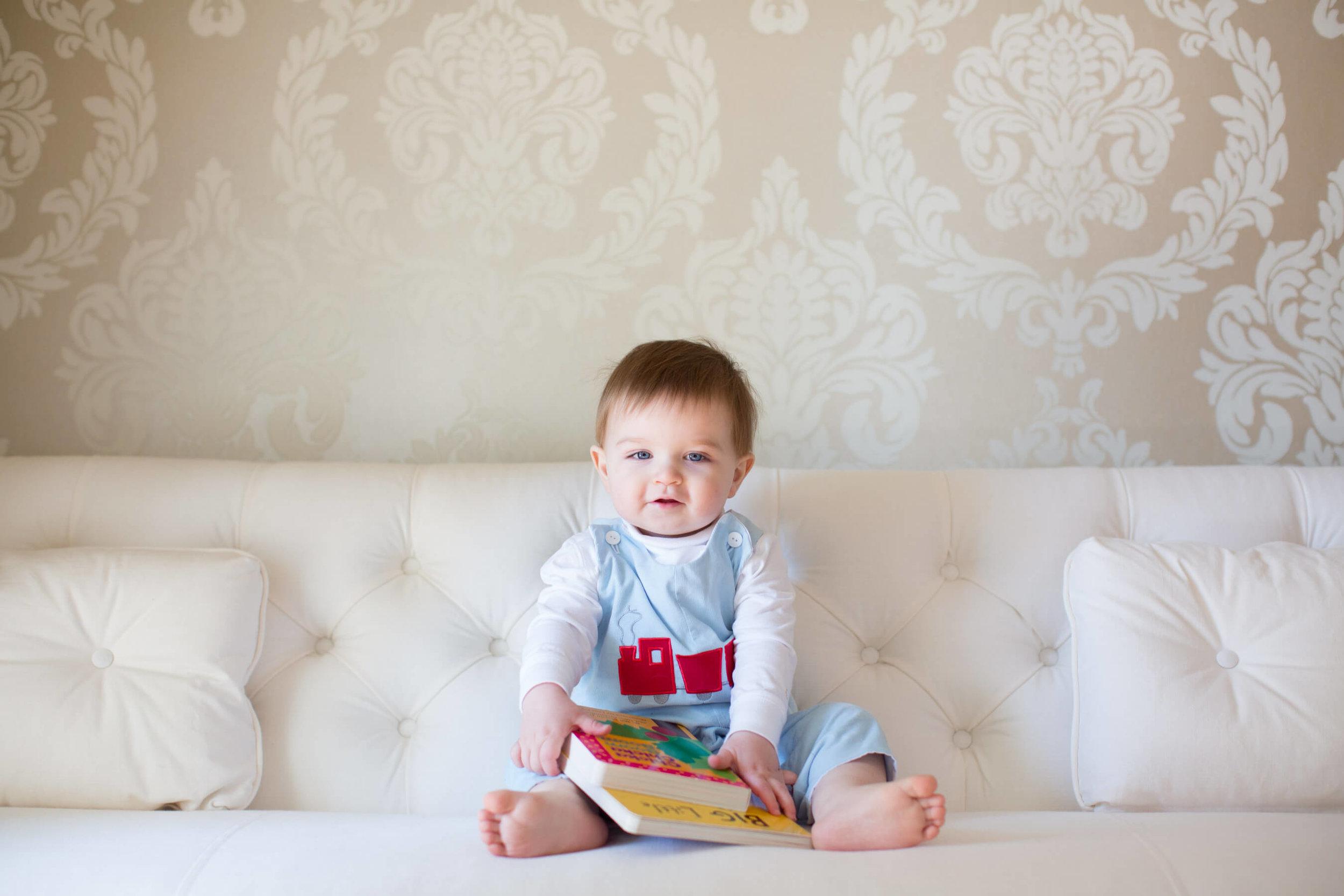richmond-va-baby-photographers-002.JPG