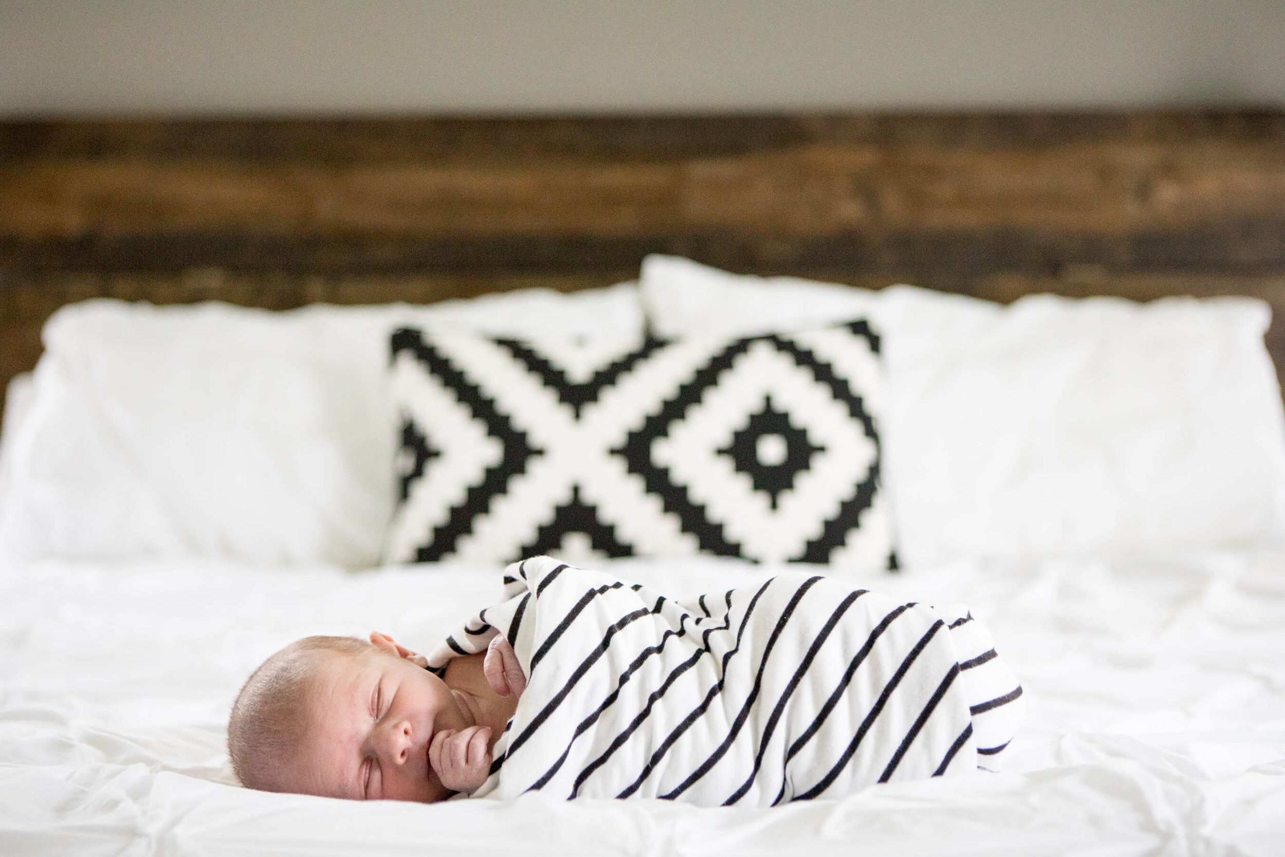 richmond-va-baby-photographers-003.JPG