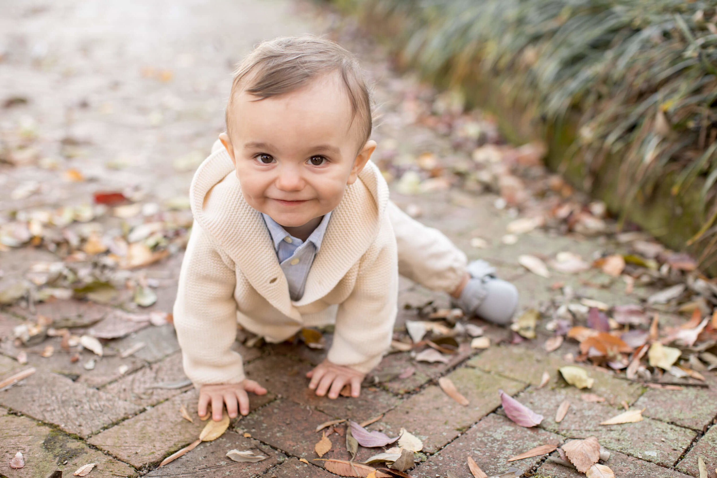 richmond-va-baby-photographers-006.JPG