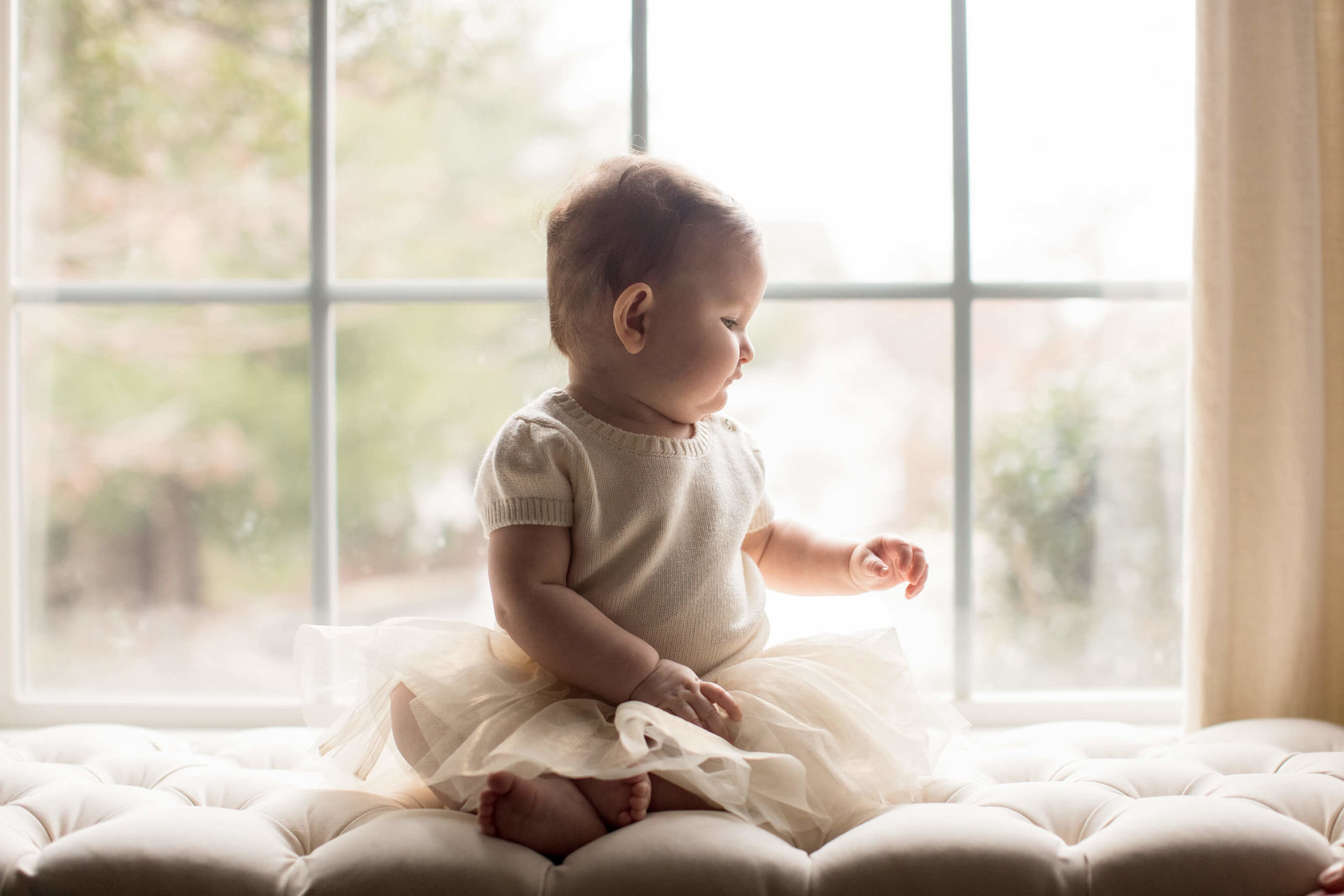 richmond-va-baby-photographers-009.JPG