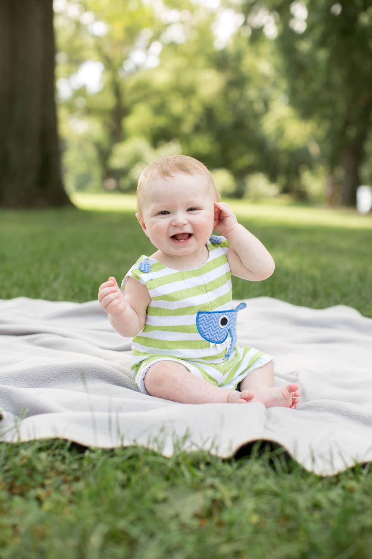 richmond-va-baby-photographers-010.JPG