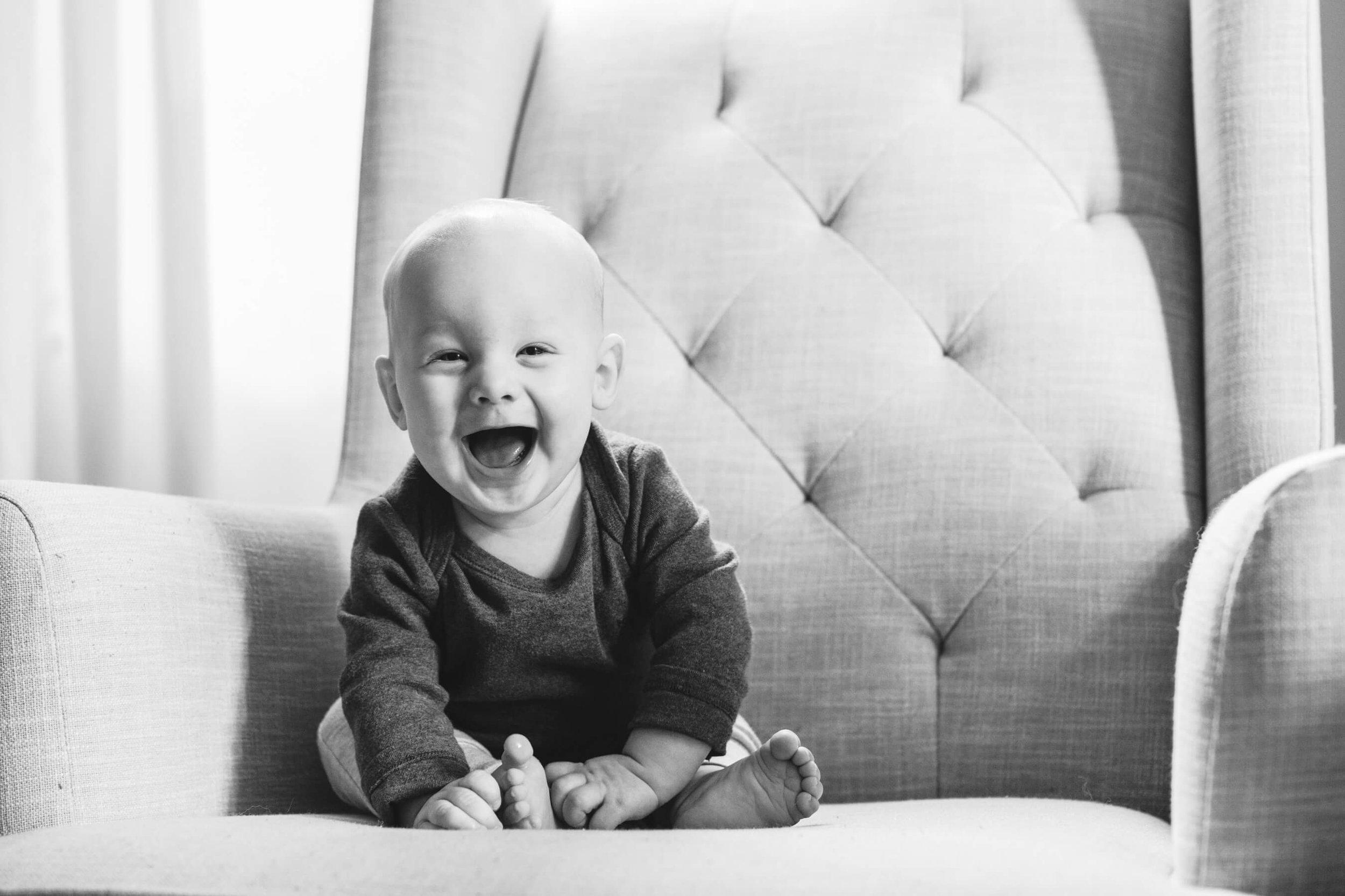 richmond-va-baby-photographers-011.JPG
