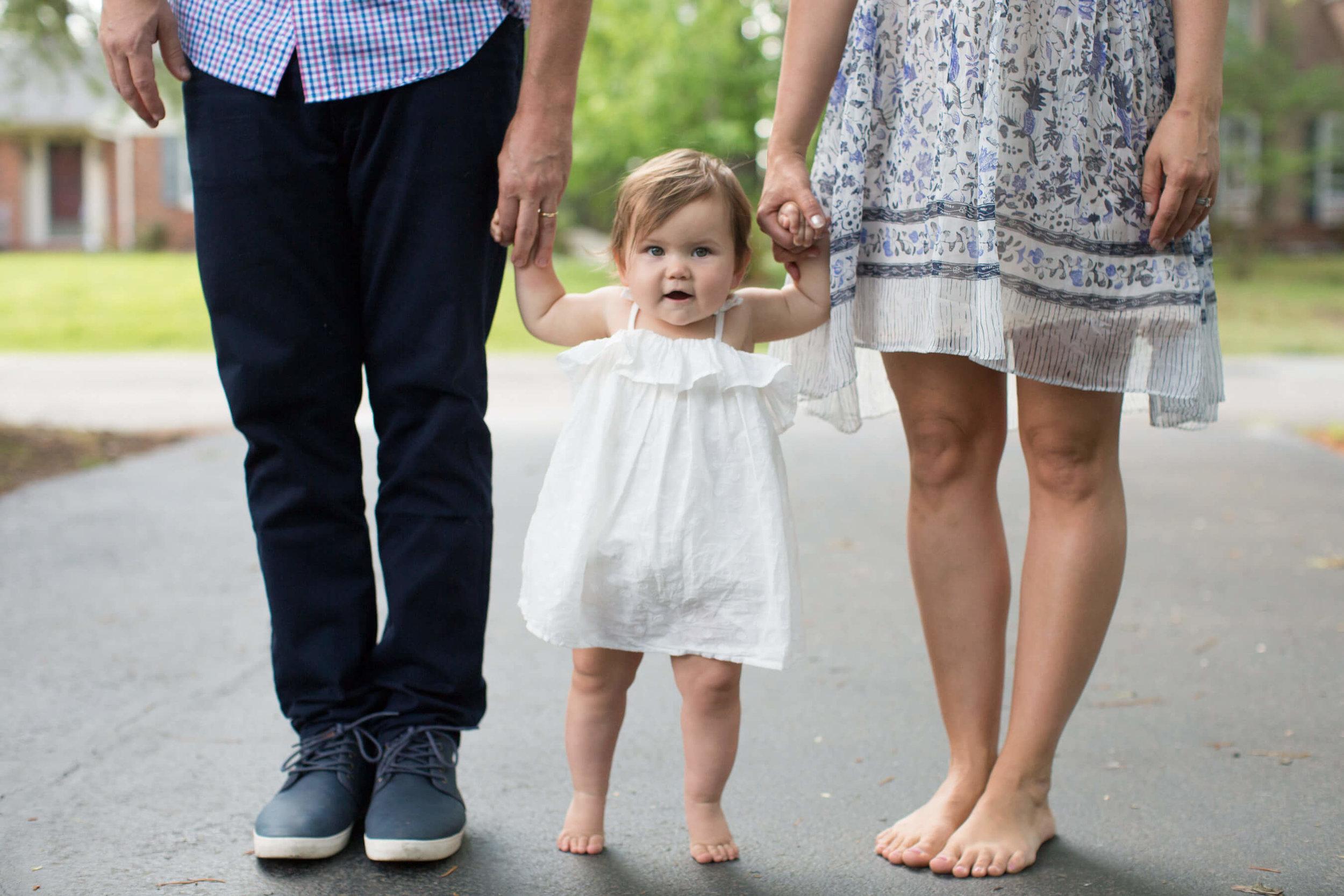 richmond-va-baby-photographers-019.JPG