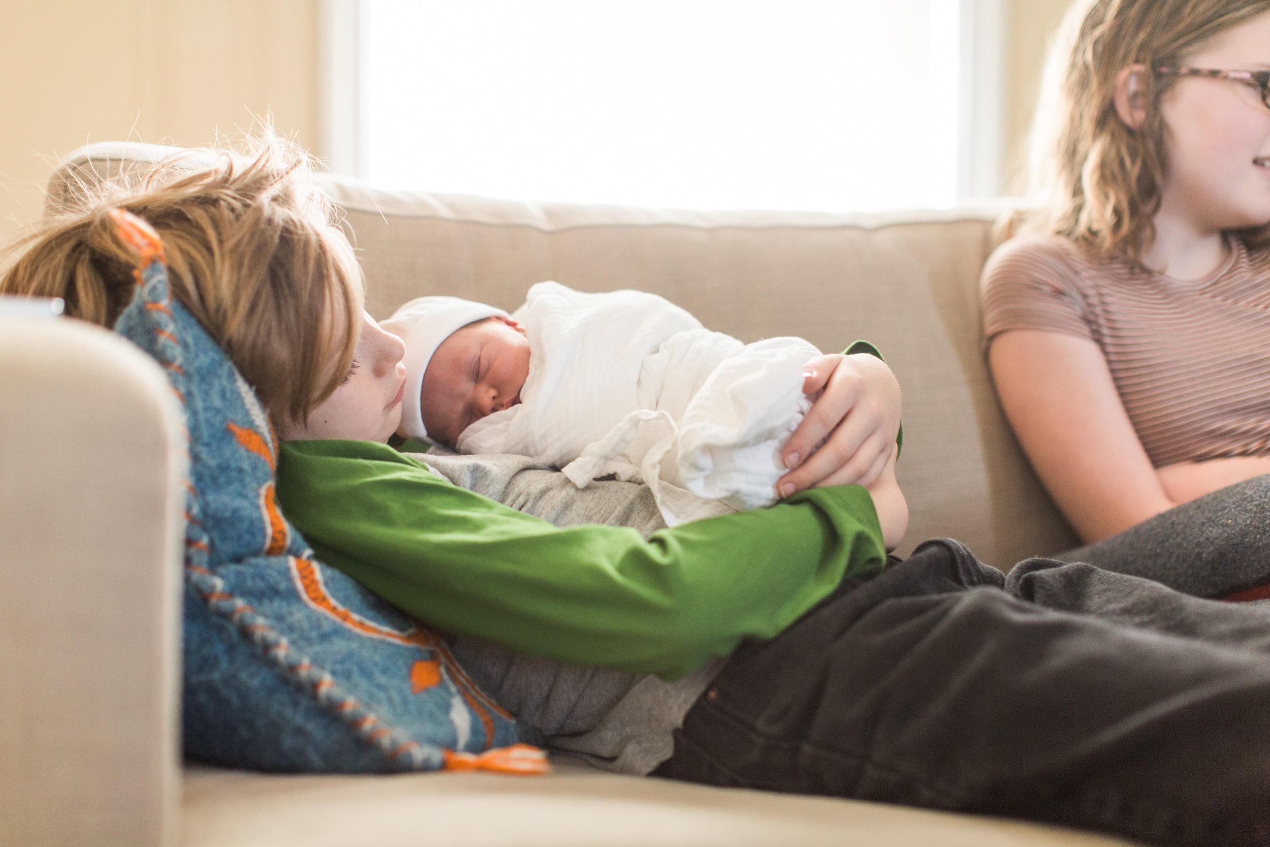 richmond-va-baby-photographers-022.JPG