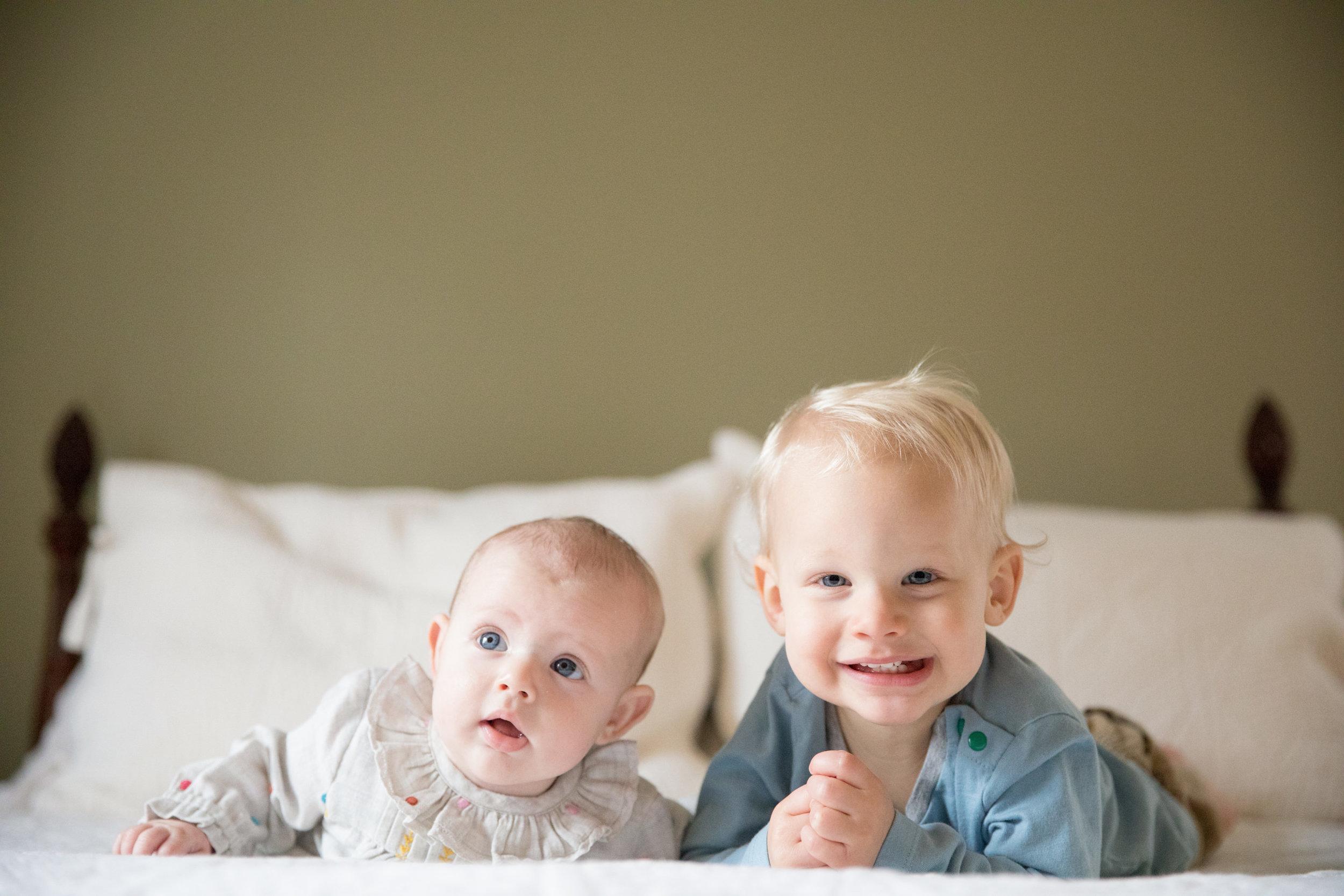 richmond-va-baby-photographers-025.JPG