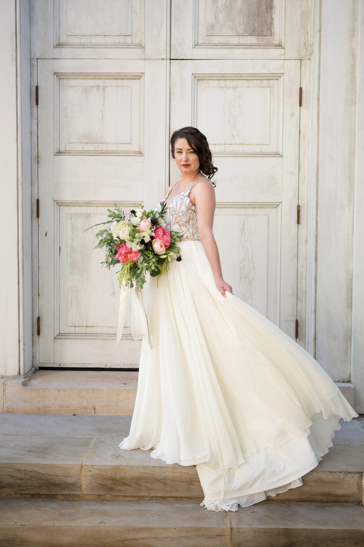 Bridals Collection