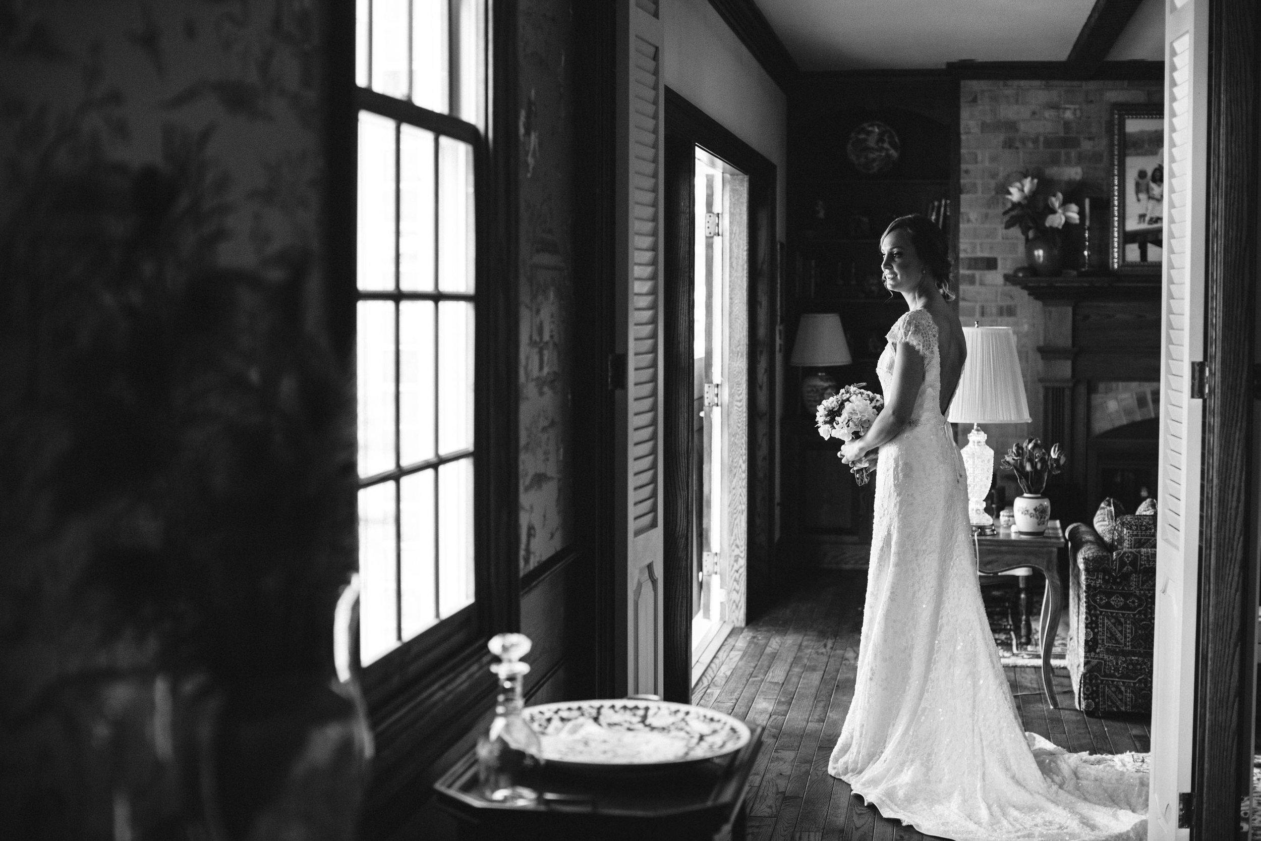 richmond-va-wedding-photographers-151.JPG