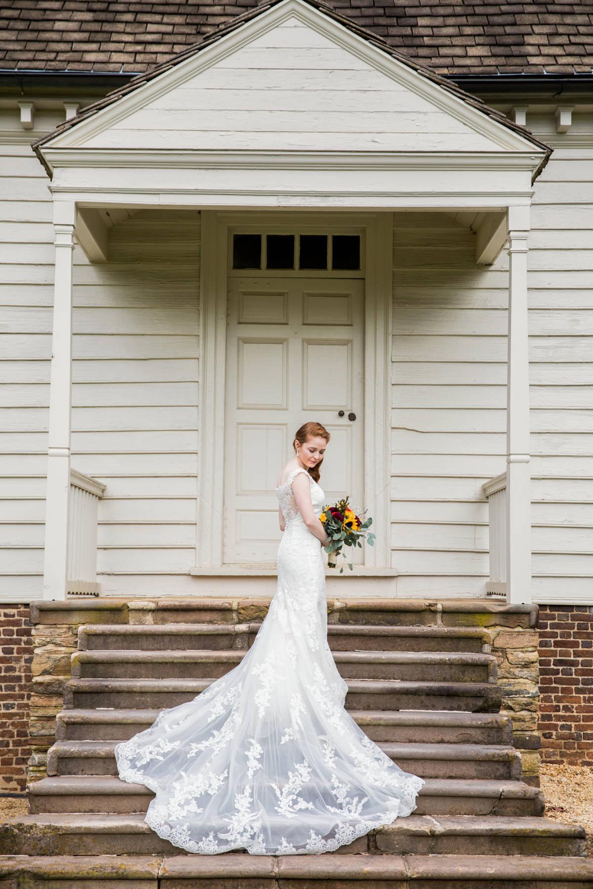 richmond-va-wedding-photographers-154.JPG
