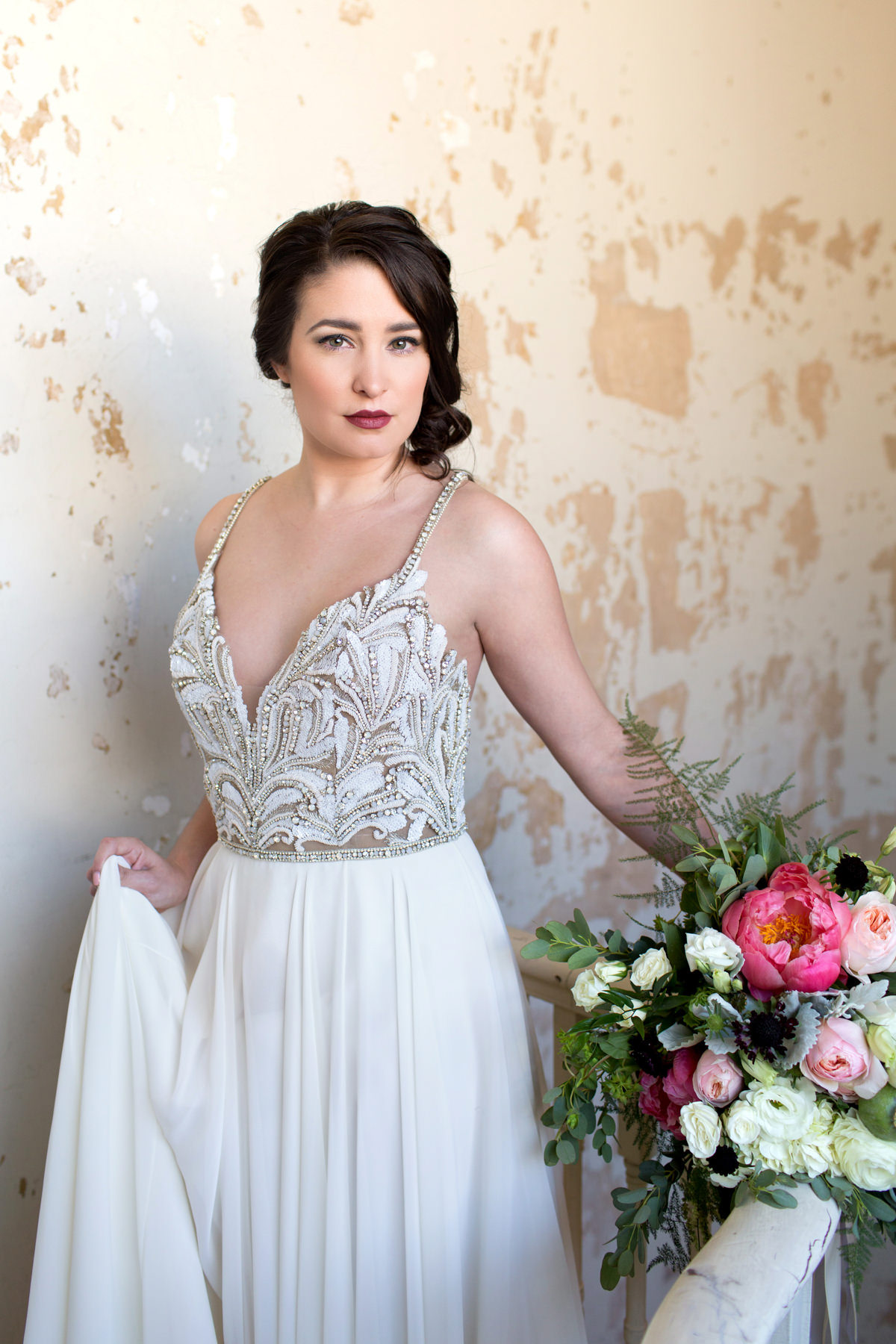 richmond-va-wedding-photographers-156.JPG