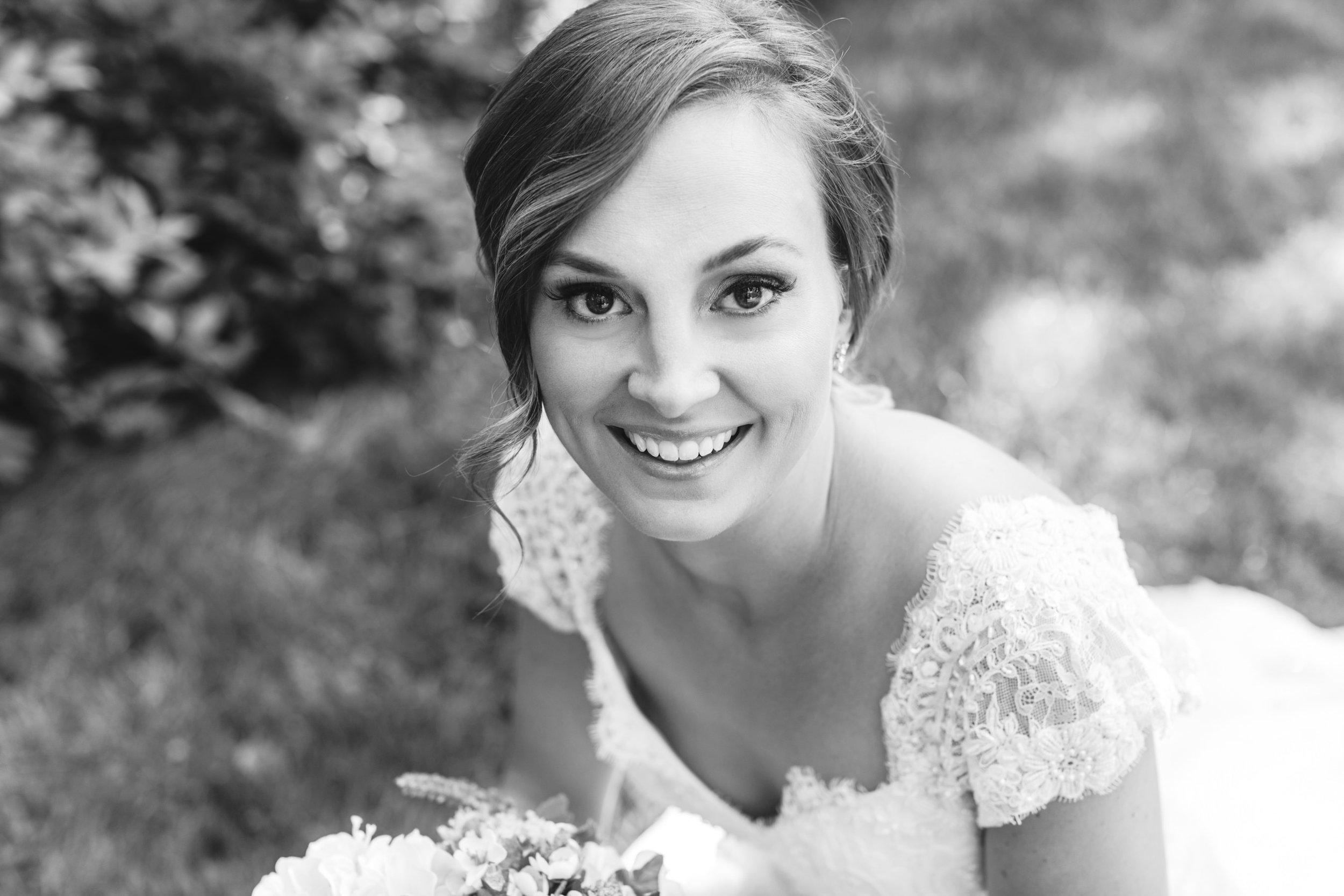richmond-va-wedding-photographers-157.JPG