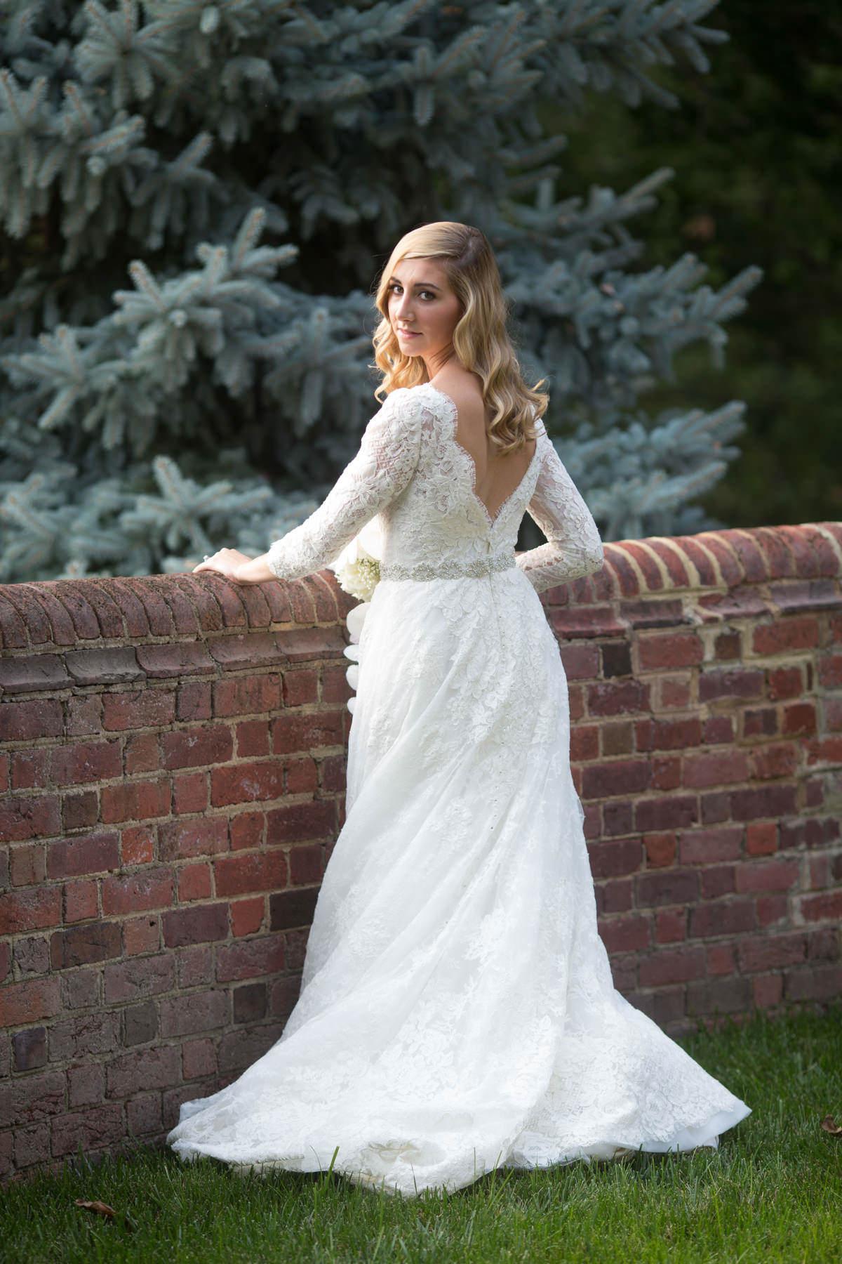 richmond-va-wedding-photographers-160.JPG