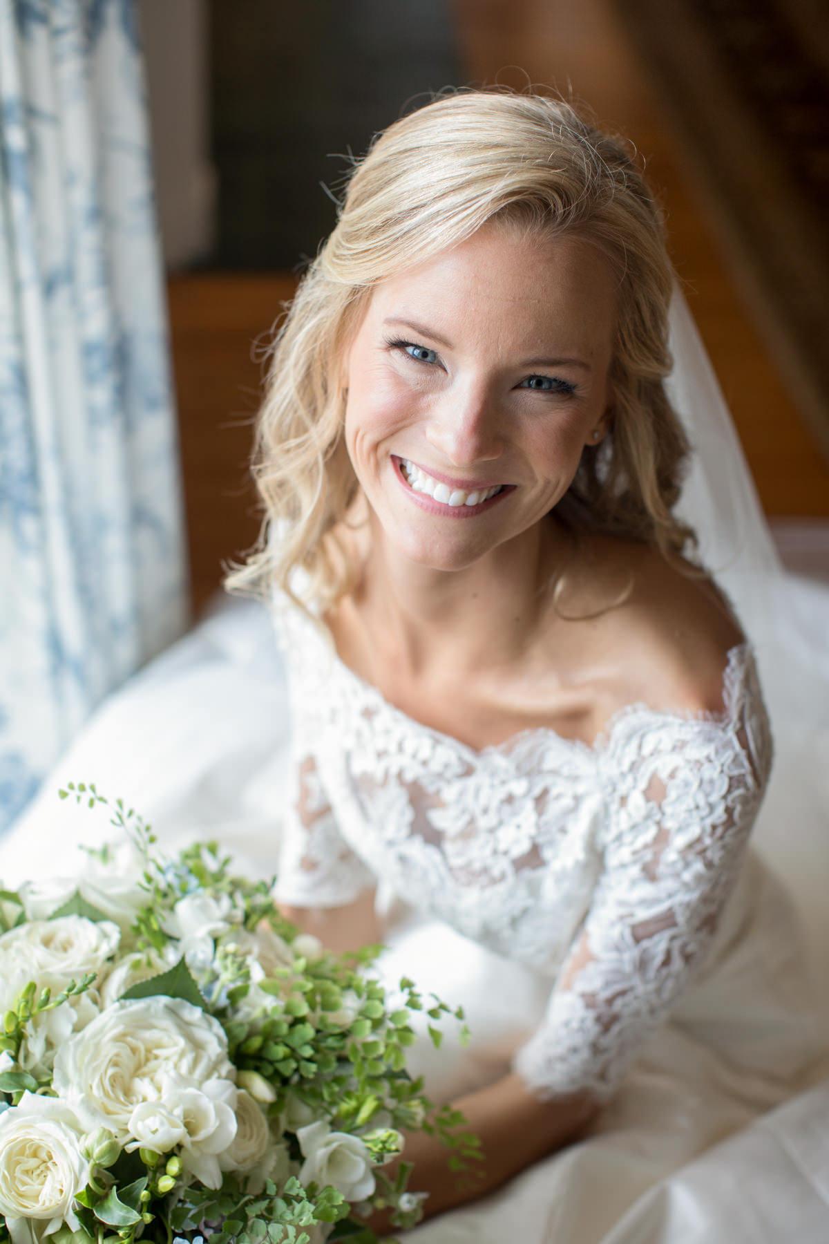 richmond-va-wedding-photographers-164.JPG