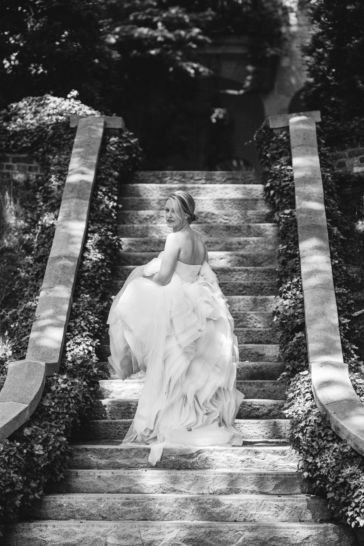 richmond-va-wedding-photographers-167.JPG