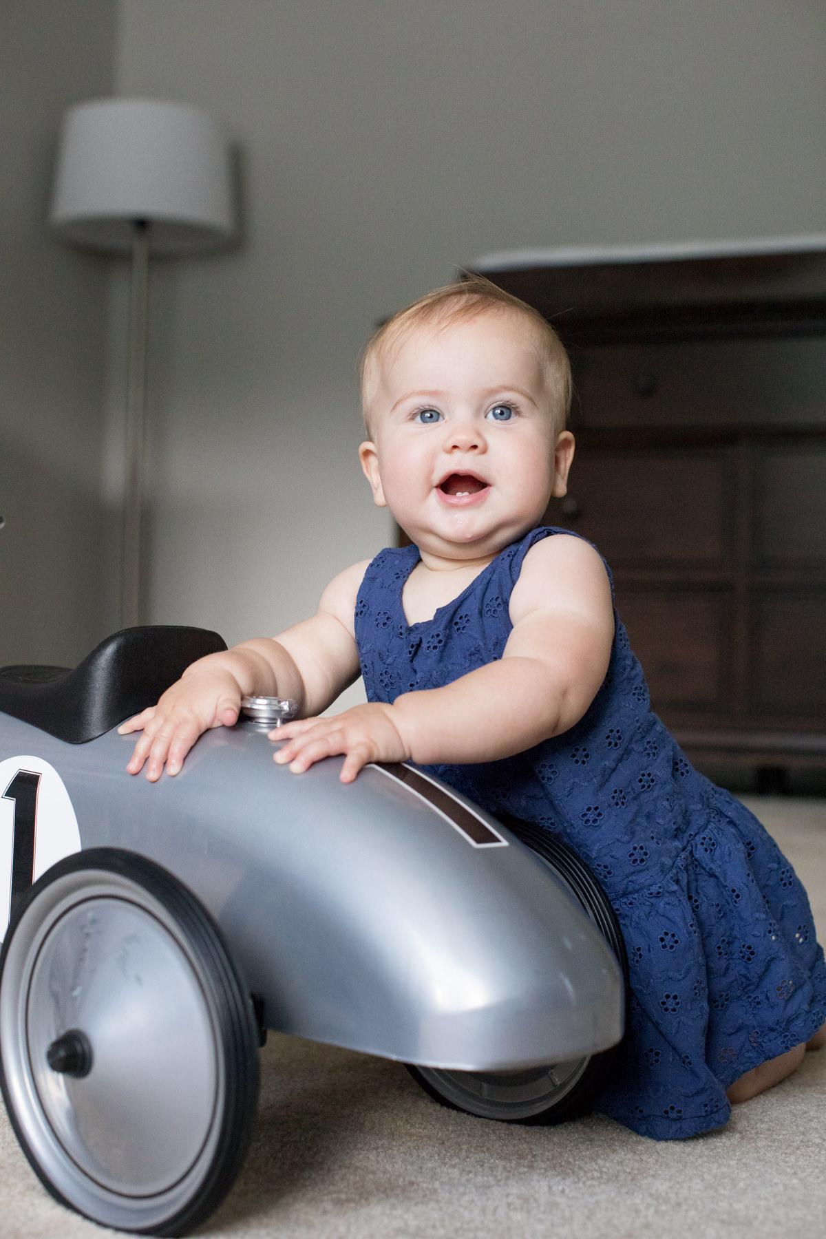 richmond-va-baby-photographers-015.JPG