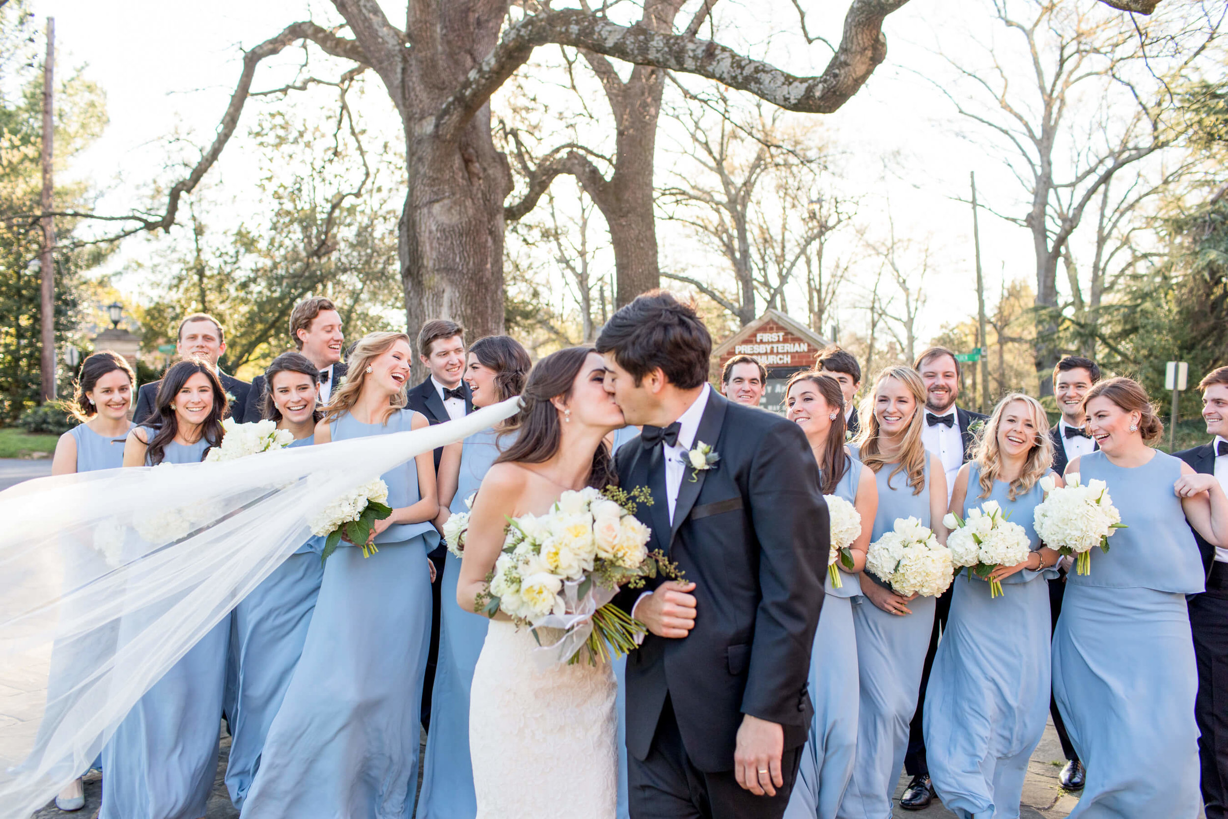 richmond-va-wedding-photographers-0019.JPG