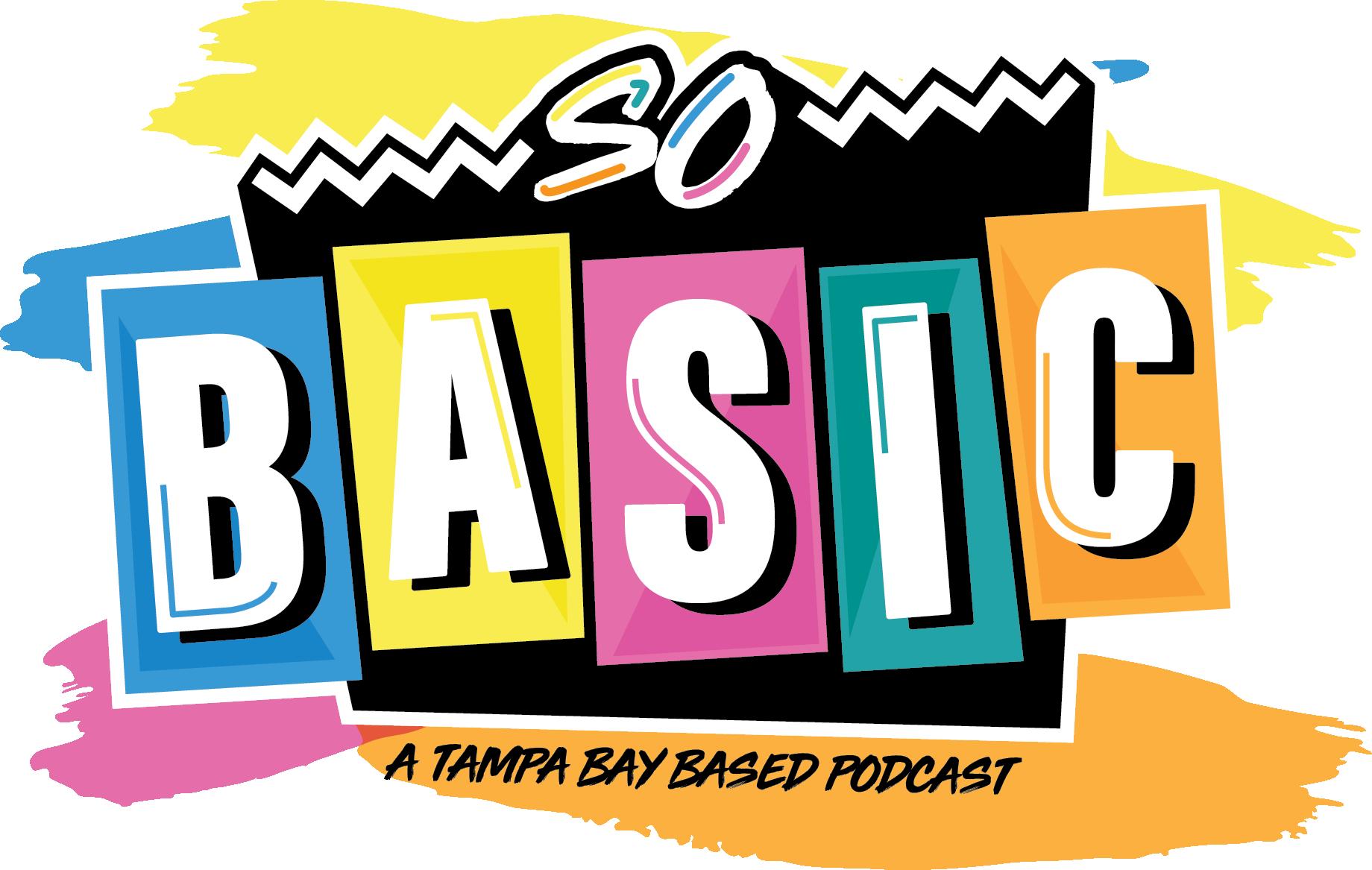 190102_SoBasic_Logo.png