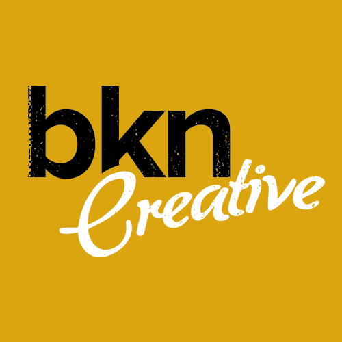 bkncreative_logo.png