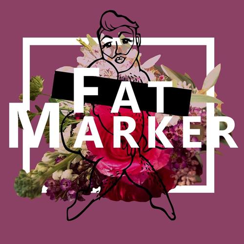 fatmarker_logo.png
