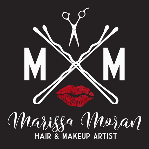 marissa_logo.png