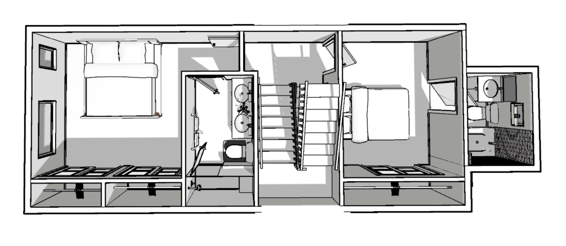 bedroom-level.jpg