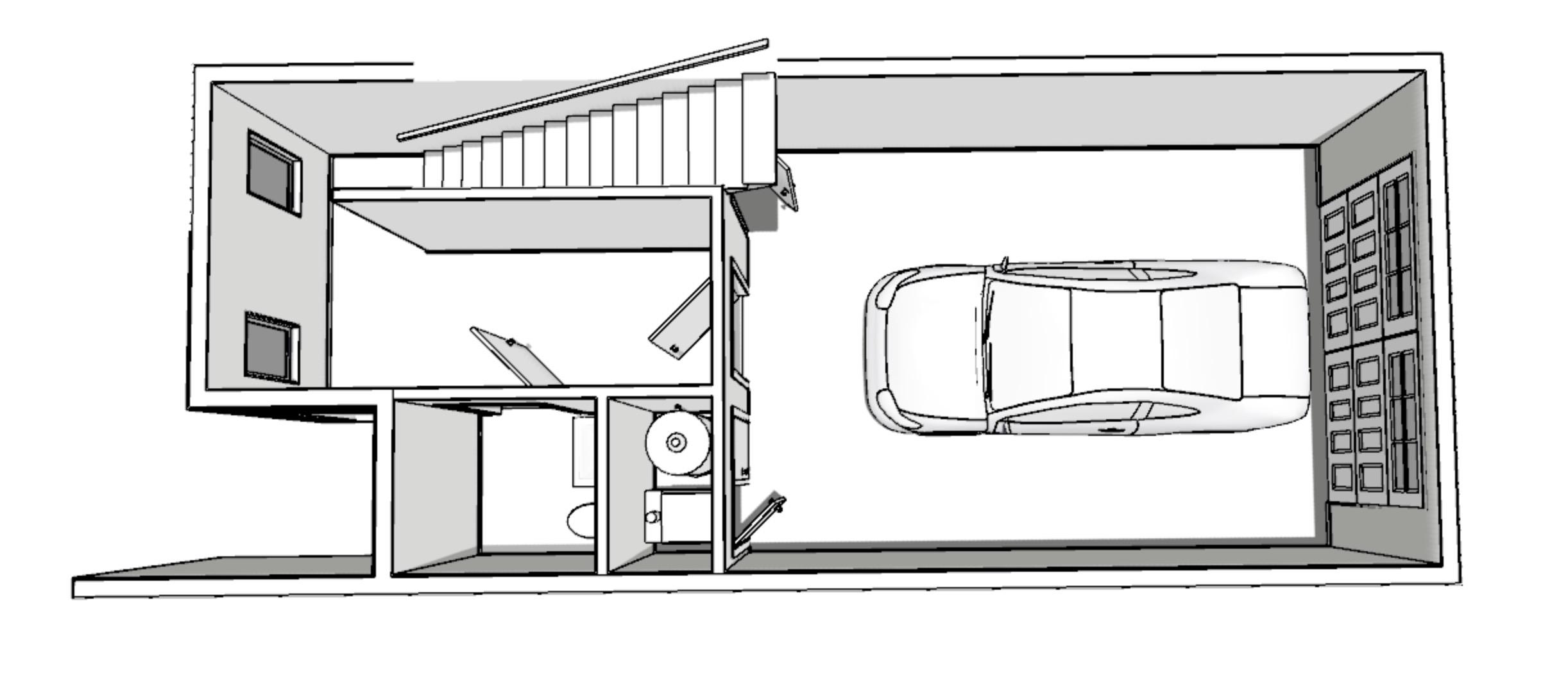 Garage-level.jpg