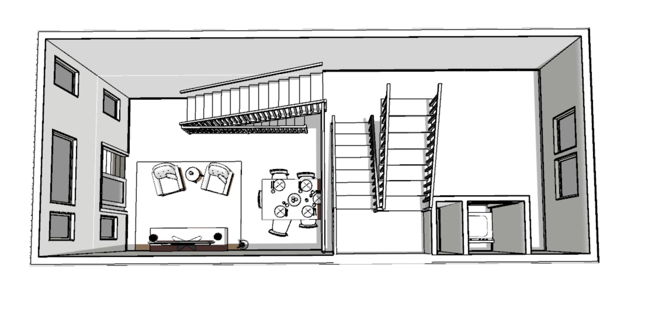 mezzanine-level.jpg