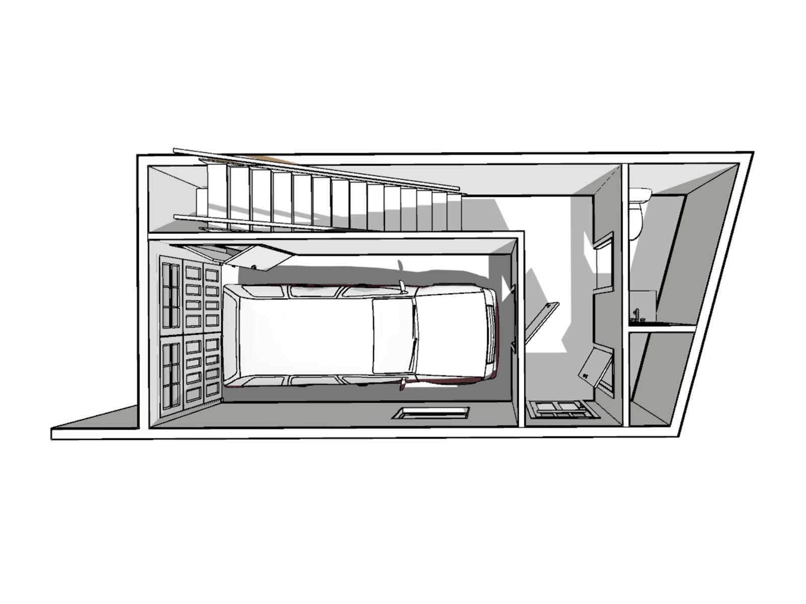 Garage Level.jpg