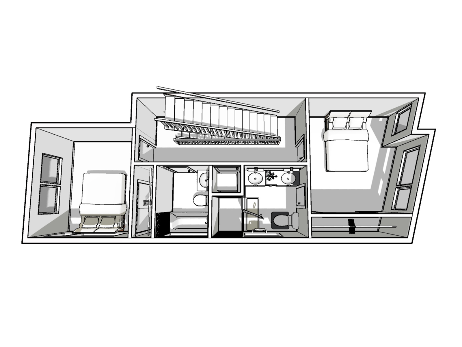 Bedroom Level.jpg