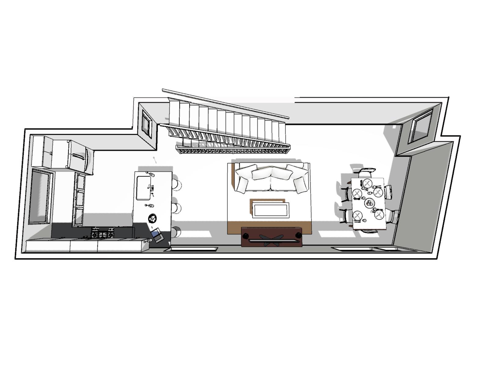 Kitchen Level.jpg