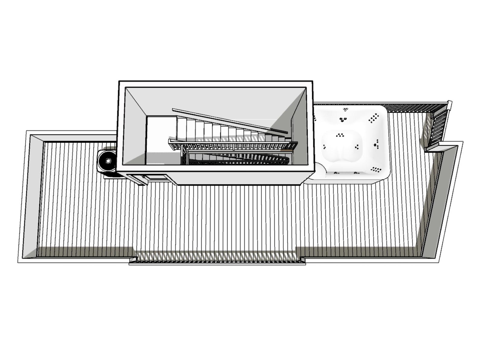 Roof Deck Level.jpg