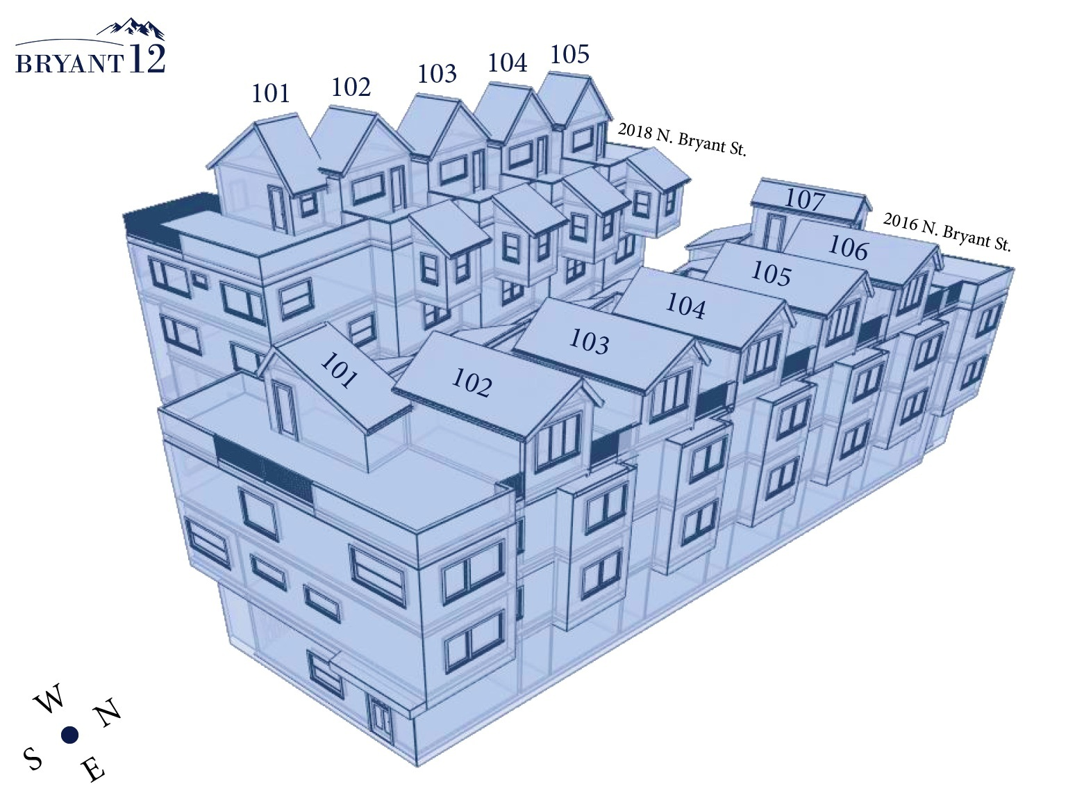 Property%2BOverview.jpg